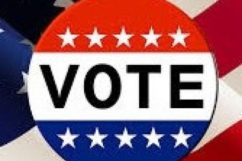 Vote button image quote Vote