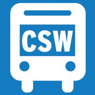 CSW Icon