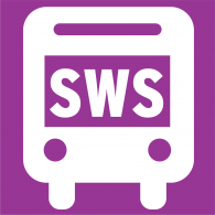 Swift Avenue Shuttle