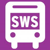 Swift Avenue Shuttle